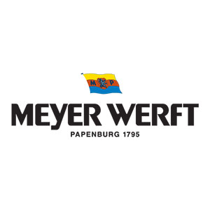 Meyer Werft Papenburg GmbH & Co. Kg