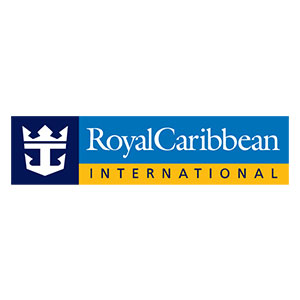 RCL Cruises